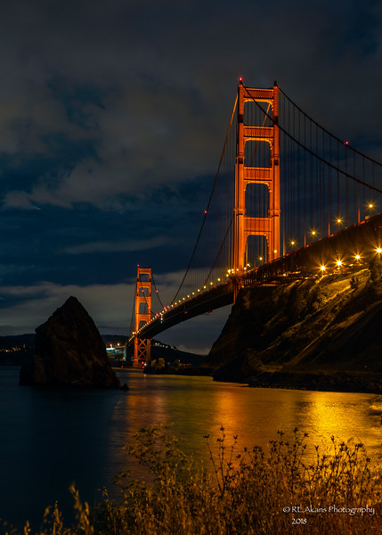 Golden Gate Bridge Cavallo Point 4031.jpg