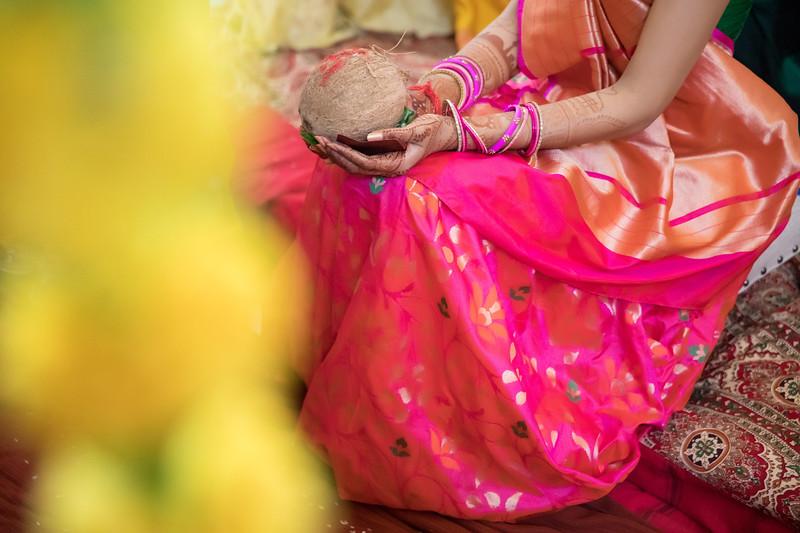 Hina_Pithi_Pooja-439.jpg