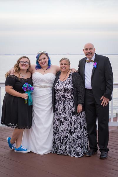 Marron Wedding-340-2.jpg