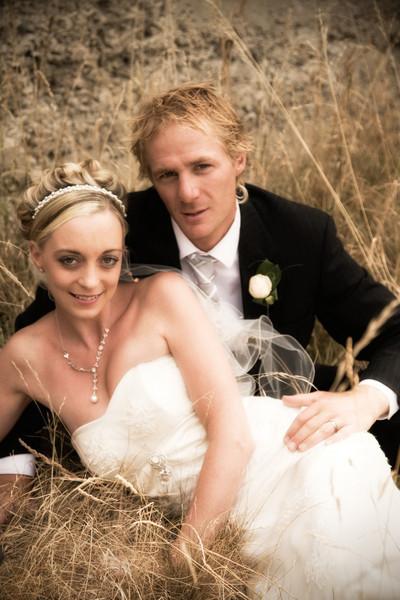 477435567_wedding-489.jpg
