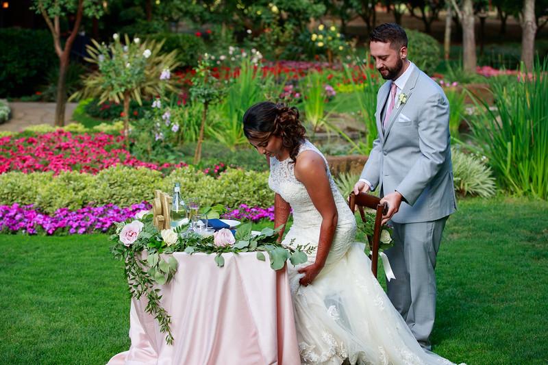 Neelam_and_Matt_Nestldown_Wedding-1664.jpg