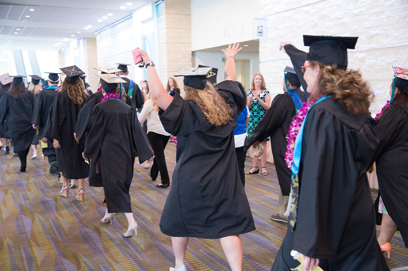 051416_SpringCommencement-CoLA-CoSE-0197.jpg