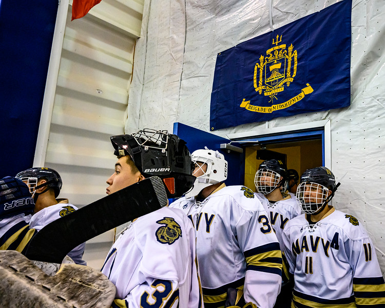 2020-01-24-NAVY_Hockey_vs_Temple-99.jpg