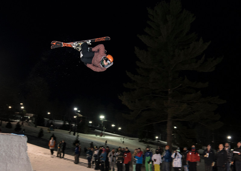 BigAir2018 (29 of 59).jpg