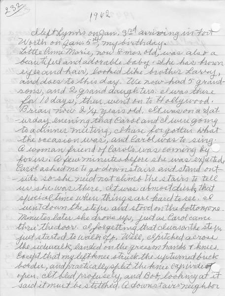Marie McGiboney's family history_0232.jpg