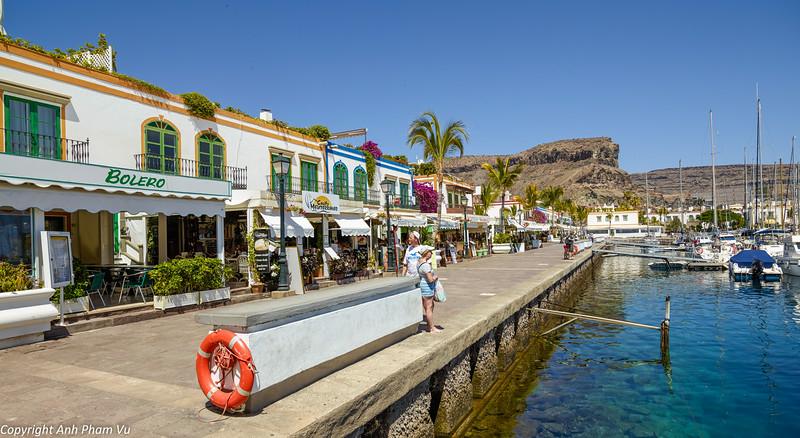 Gran Canaria Aug 2014 167.jpg