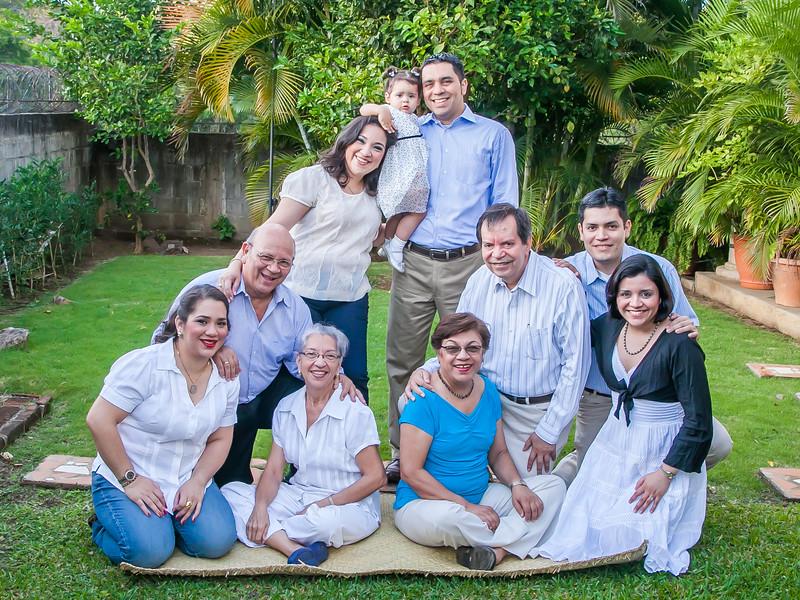 2014.12.26 - Sesión Familiar Gaitán Delgado (29).jpg