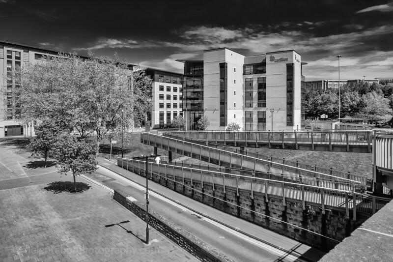 Sheffield May 18-108.jpg