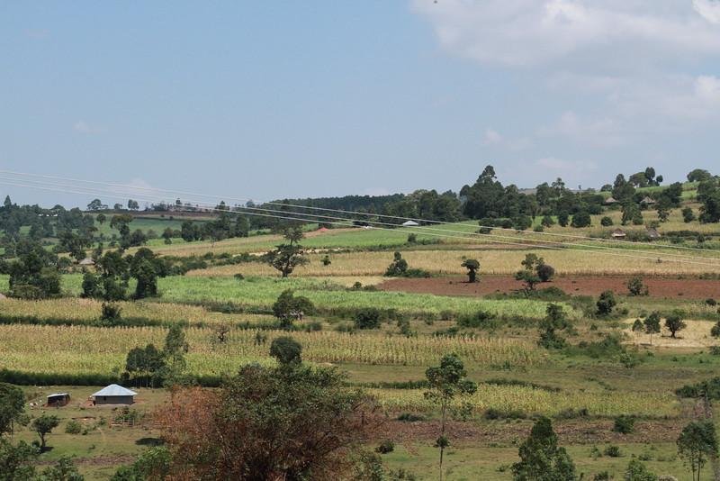 Kenya Part1 '15 2677.JPG