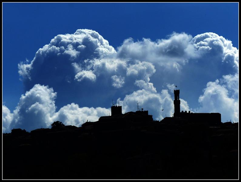 2014-09 Volterra 336.jpg