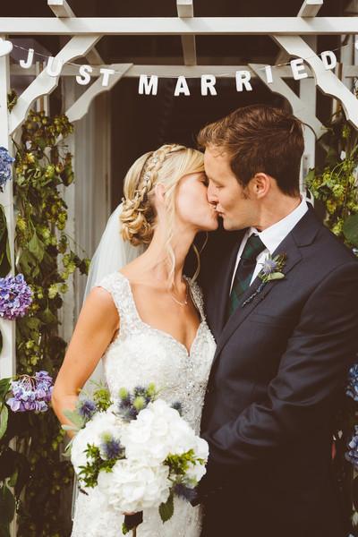 499-D&T-St-Ives-Wedding.jpg