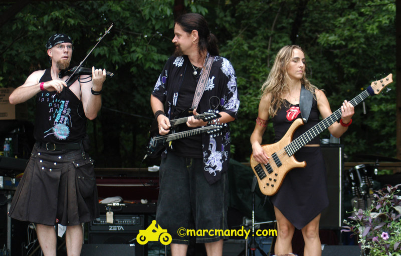 Phila Folk Fest- Sun 8-28 492 Tempest Showcase.JPG
