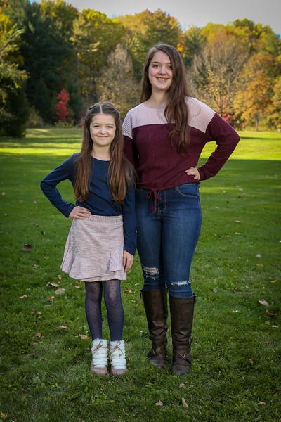 Gilley Family Fall 2020-10.JPG