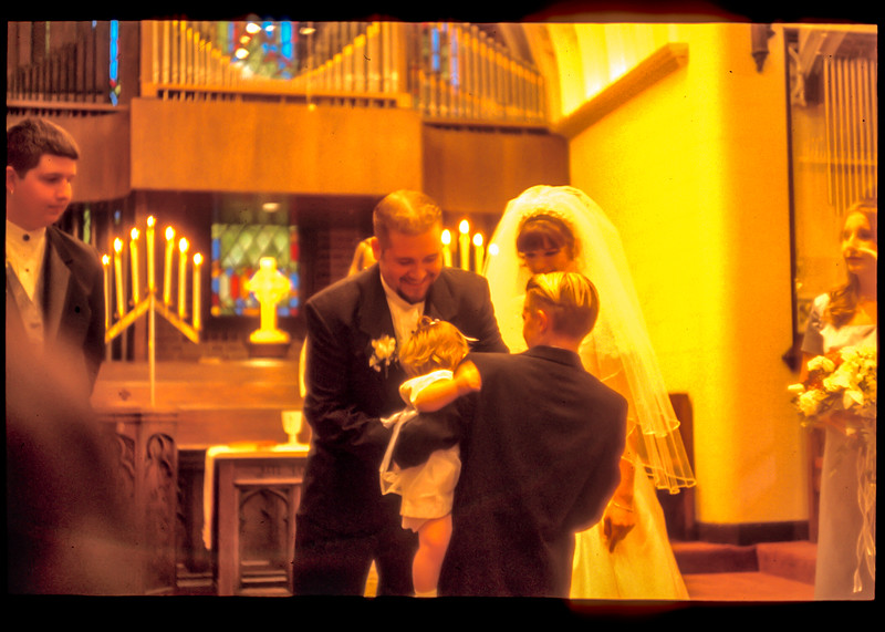 Ryan & Yvette Wedding  018.jpg