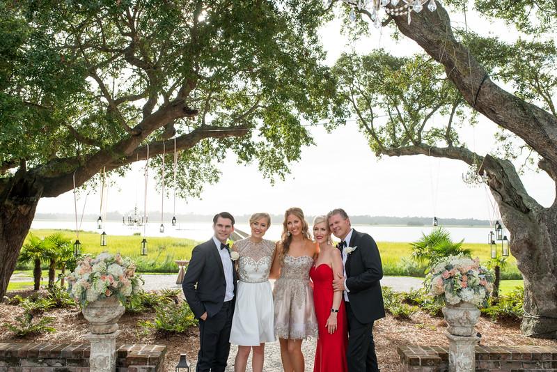 Cameron and Ghinel's Wedding366.jpg