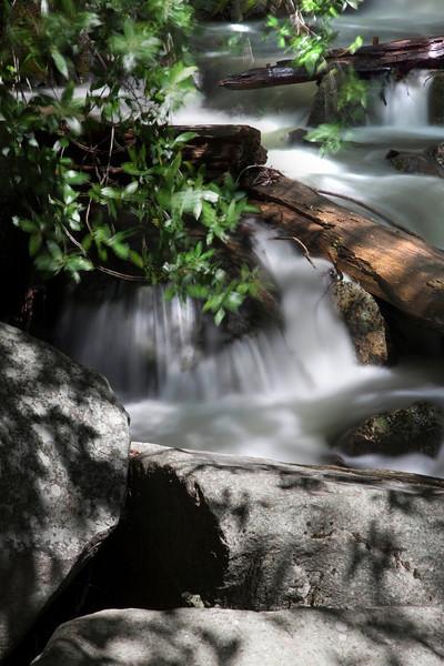 bridalveil-creek-yosemite-national-park.jpg