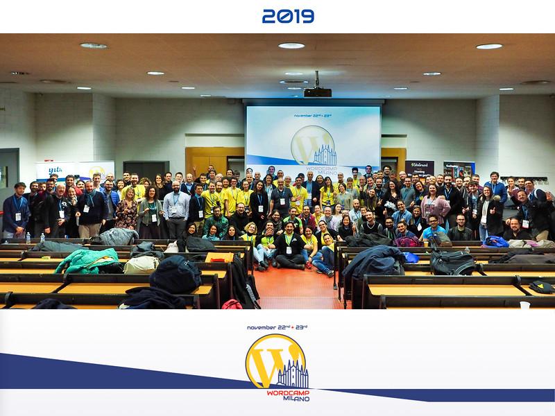 PB230486-wordcamp-milano-2019-foto-finale.jpeg