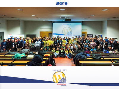 191123-WORDCAMP-MILANO-2019