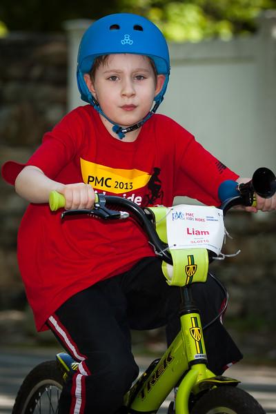 PMC Kids Dover 2013-121.JPG