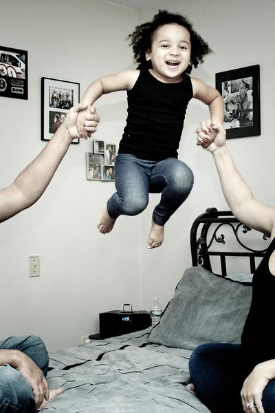 INKA-Maternity110.jpg
