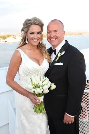 Chris & Rachael Mott Wedding