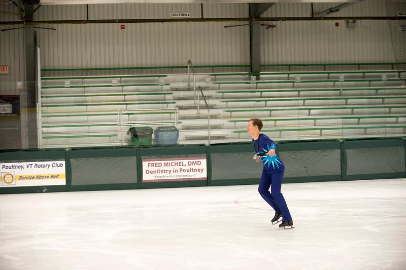 5. Figure Skating - 025.jpg