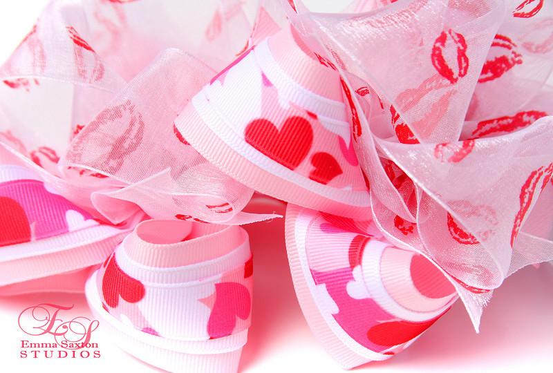 KissesOrg_4.jpg
