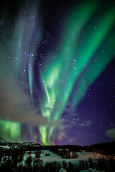 Norway_Odyssey_139.jpg