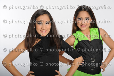 pk2045 Bianca-Camila-Silva