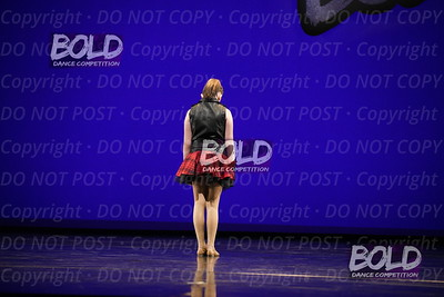 108 Finley Baird Expressions Dance JJN - Call  Me