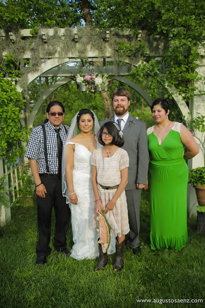 Columbus Wedding Photography-378.jpg