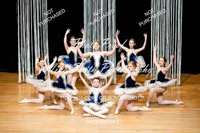 2021-05-15 (Upike Dance Recital)