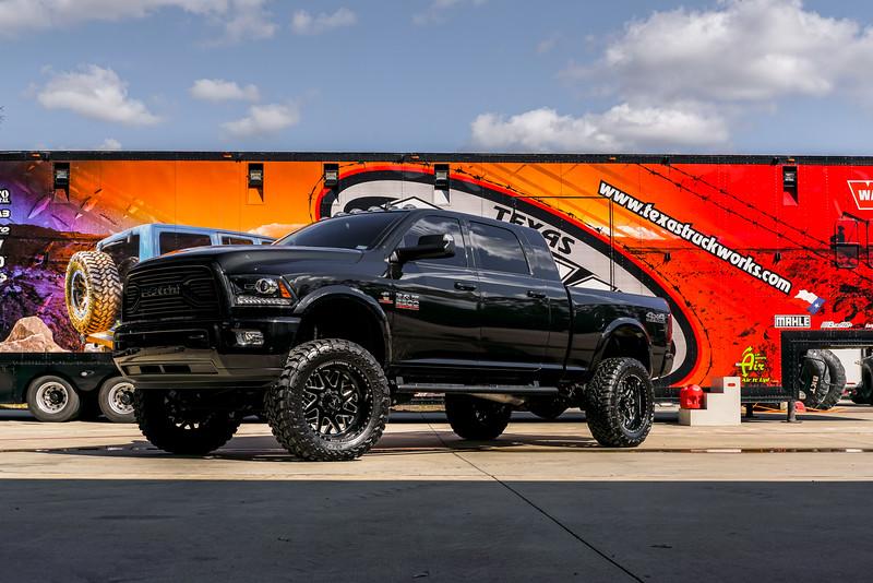 @TexasTruckWorks 2018 Dodge Ram 2500 22x12 CHOPPER-20190128-194.jpg