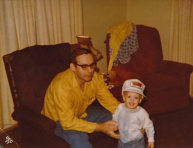 1977 December
