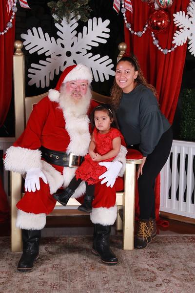 Santa Days_C3 (10).JPG