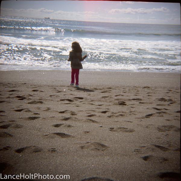 Diana Devyn Beach Scan20026.jpg