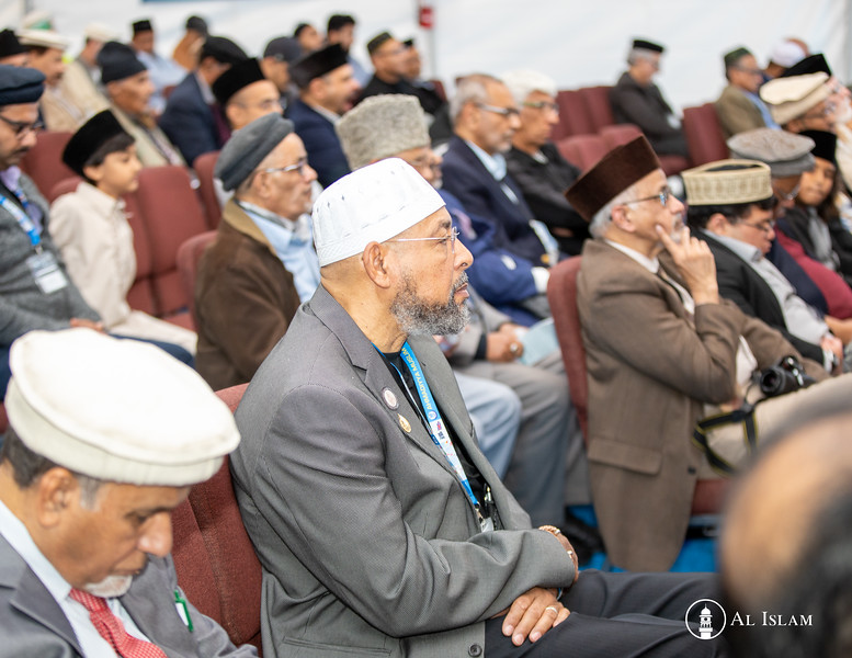 34th West Coast Jalsa Salana DAY_!-211.jpg