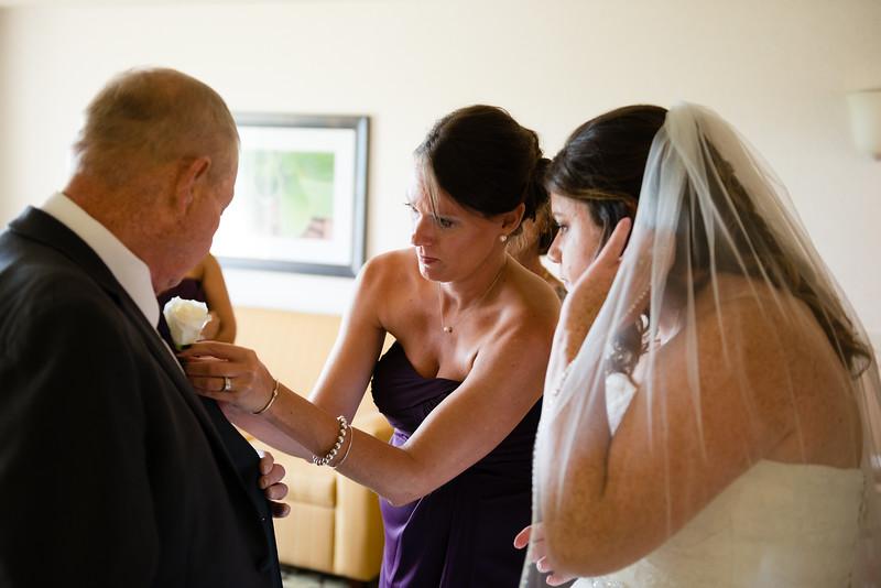 LauraDave_Wedding-51.jpg