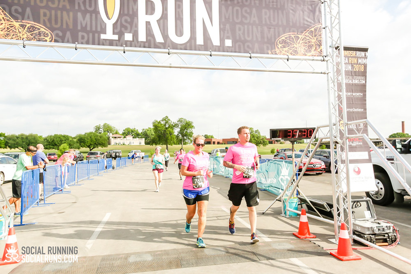 Mimosa Run-Social Running-2289.jpg