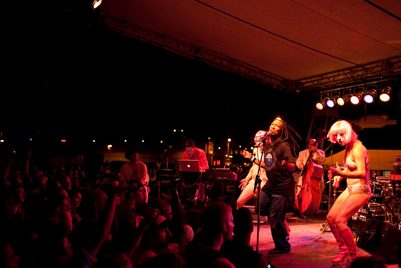 Comfest_2010-119.jpg