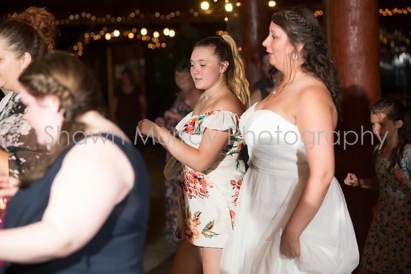 1289_Megan-Tony-Wedding_092317.jpg