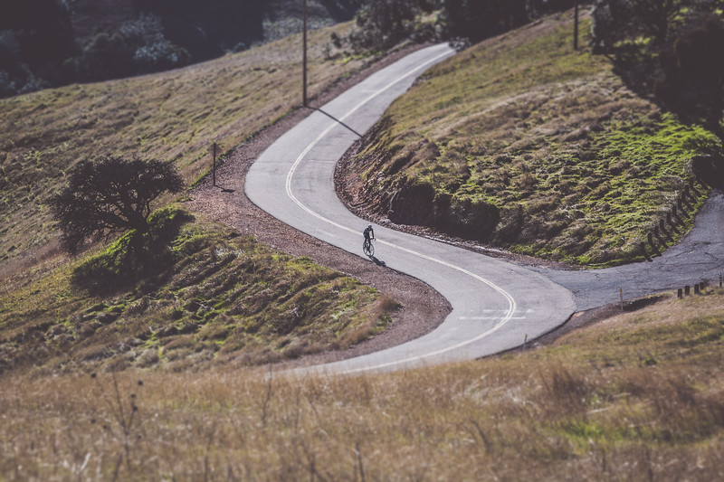 One Man'z Road  ..Photo Blog