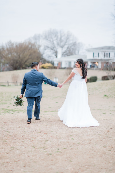 © 2015-2020 Sarah Duke Photography_Herrera Wedding_-732.jpg