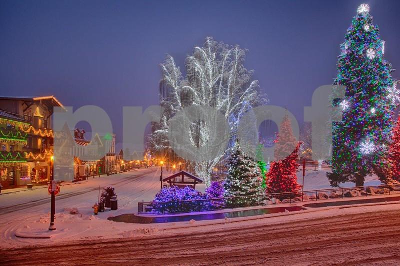 Leavenworth 9544_HDR.jpg