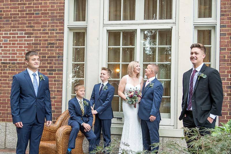 City House Wedding 055.jpg
