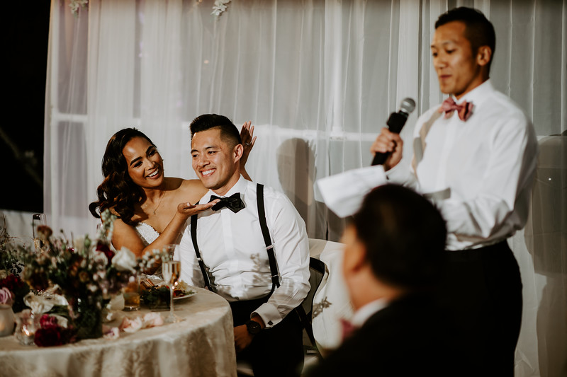 kristy and vince 03-170.jpg