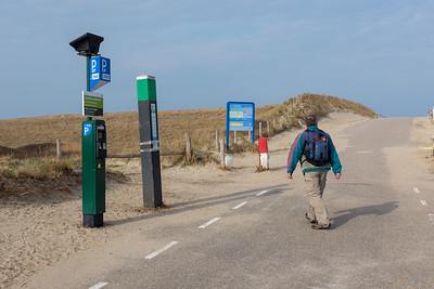 Vierdaagse Texel - dag 3