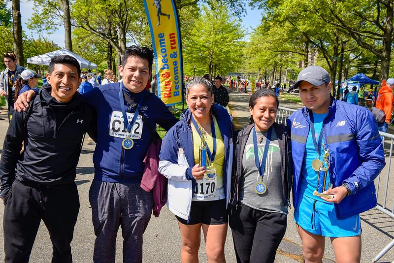 20190511_5K & Half Marathon_391.jpg