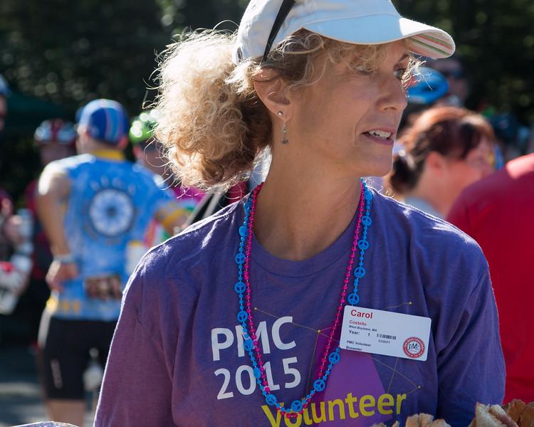 PMC Brewster 2015-198.JPG