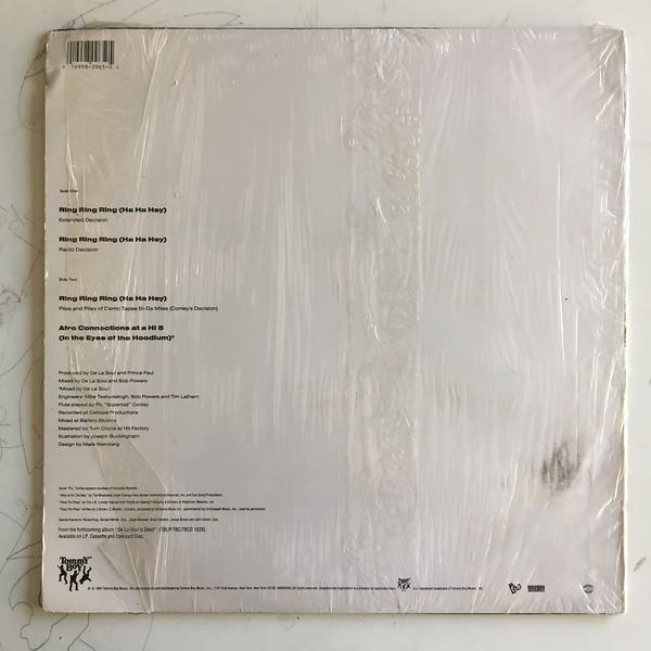 LPs-JB-Hip-Hop-Rap_79.JPG